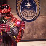 Call of Duty: Infinite Warfare VPR SMG Trailer