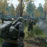 CoD: Modern Warfare Remastered Variety Map Pack Trailer