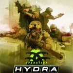 CS:GO Operation Hydra Adds New Game Modes and More