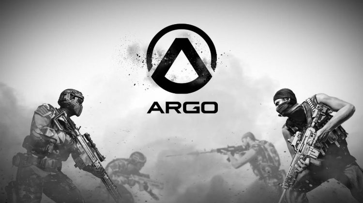 Free Arma-Based Tactical Shooter Argo Out Now