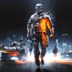 Battlefield 3 Will Be Free on Xbox Live in September 2017