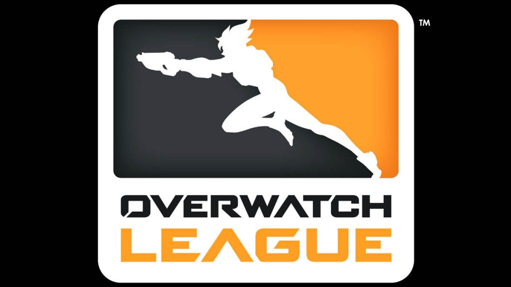 Official Overwatch League Start Dates Are Confirmed