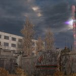Warface 4th Anniversary Pripyat Update