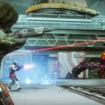 Bungie Apology for Destiny 2 Faction Rallies Confusion