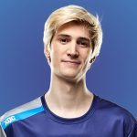 Overwatch League Pro Suspended for Homophobic Insult